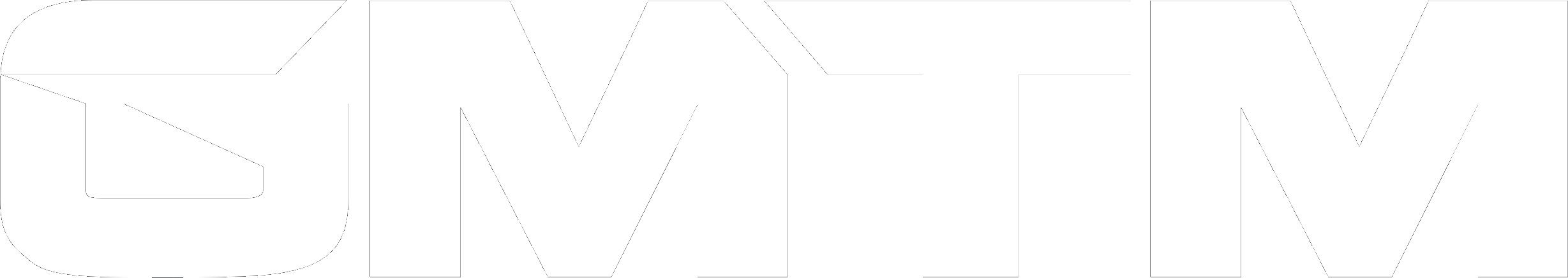 gmtm logo