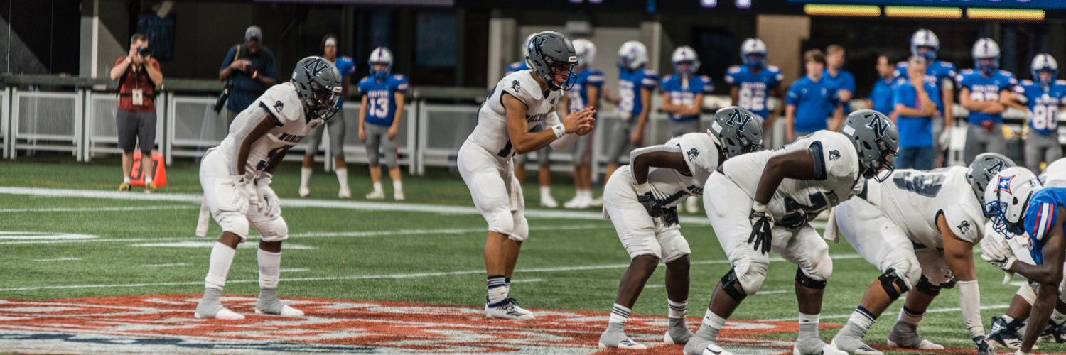 Mason Kaplan is a strong-armed 2021 QB prospect