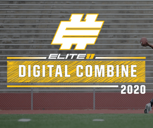 A Few Of Our Favorite Elite 11 Digital Combine Submissions