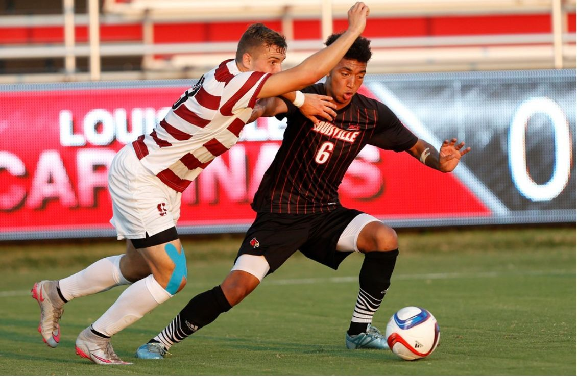 5 Tips To Help Get Recruited To Play College Soccer