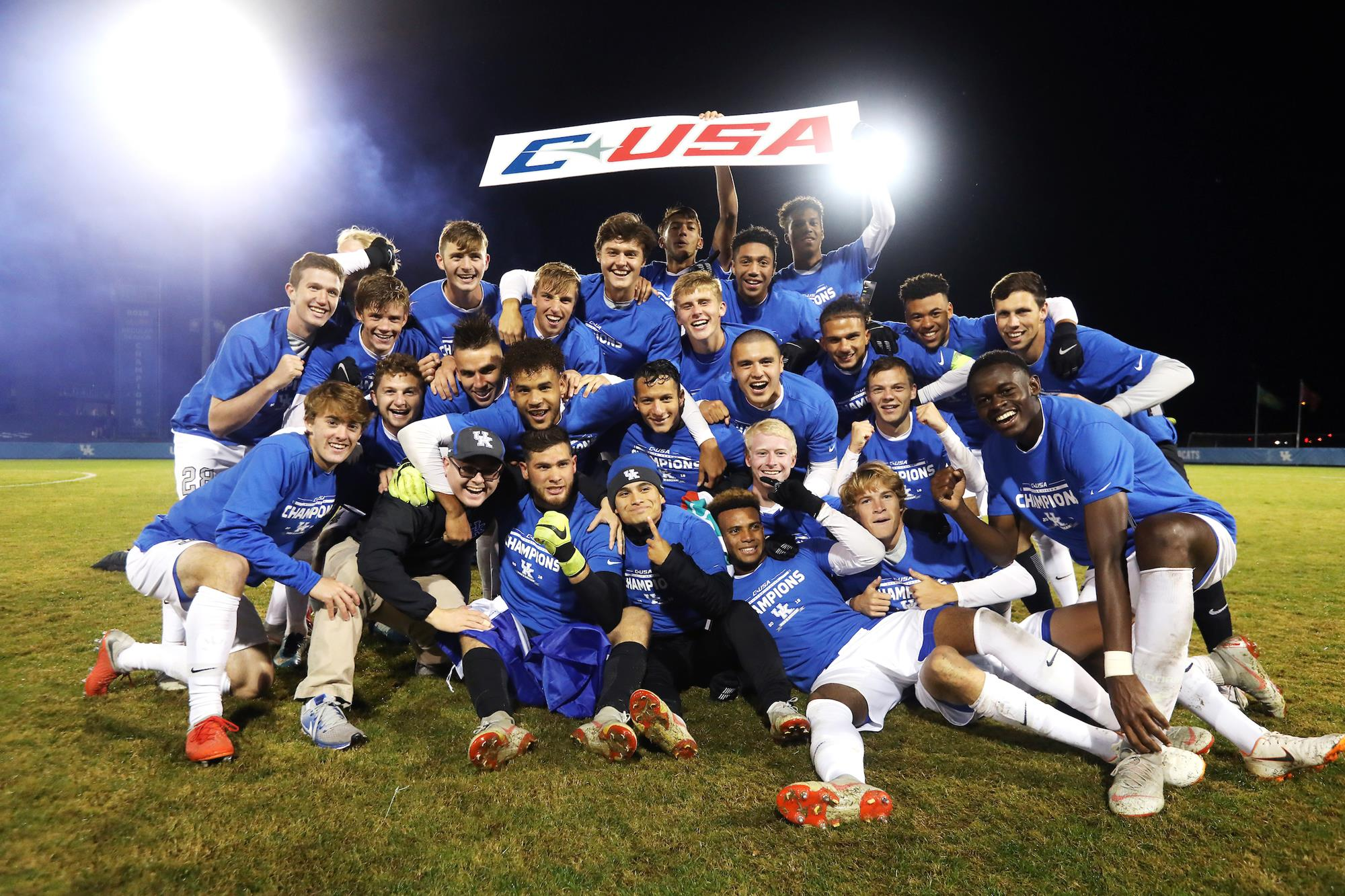 Is College Soccer Still the Best Route to making the MLS?