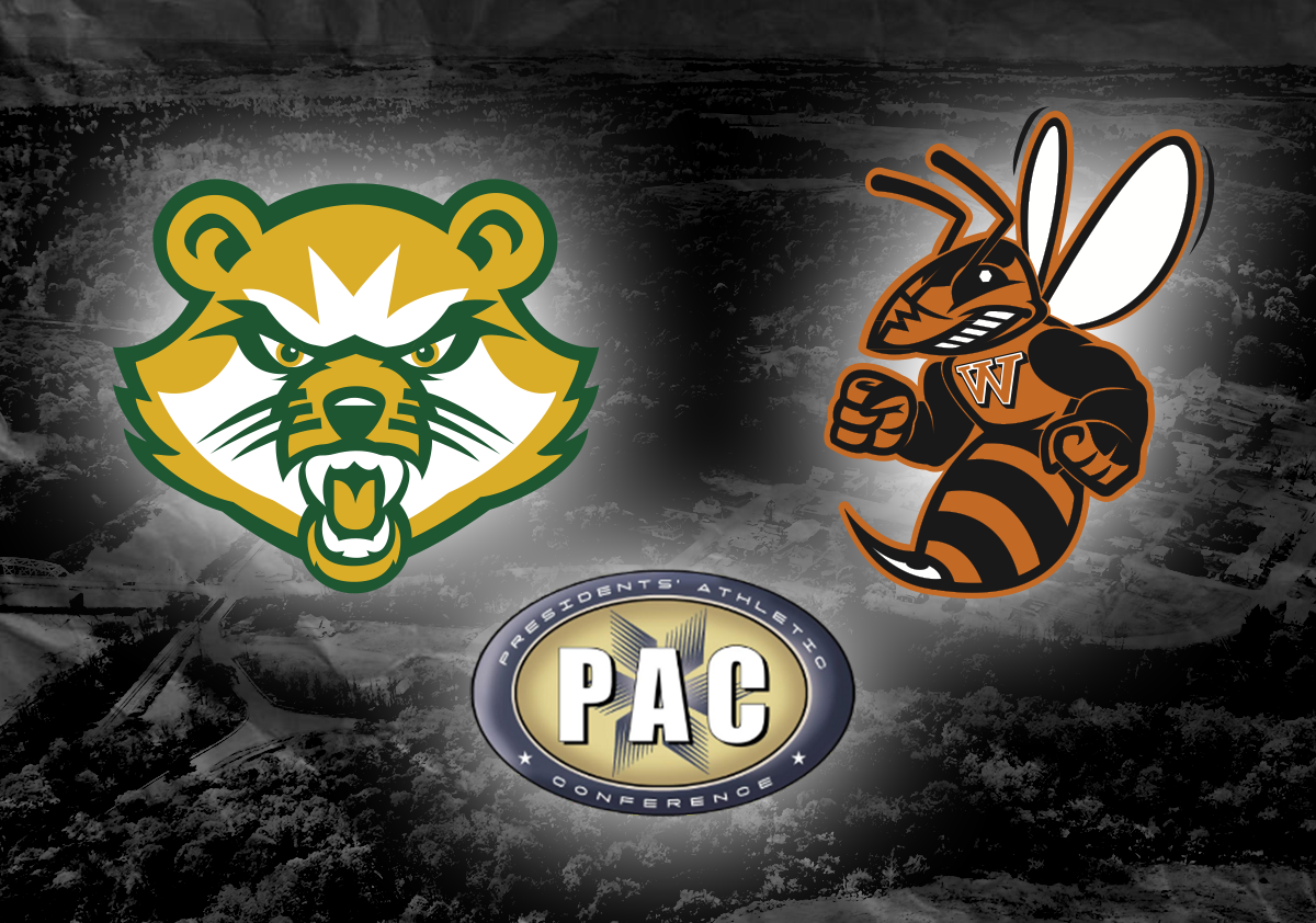 These PAC Football Teams Are The First To Host Virtual Visits