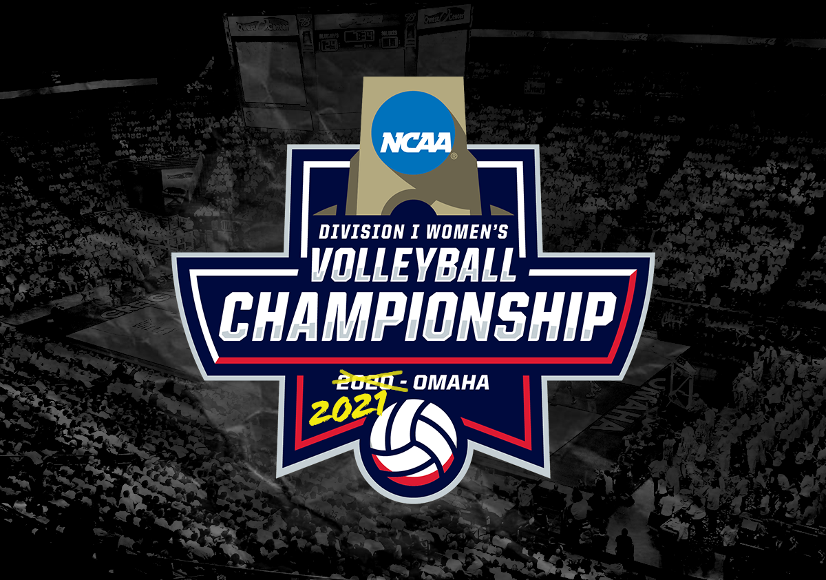 College Volleyball Will Play In Spring: Here's What The 2021 NCAA Tournament Will Look Like