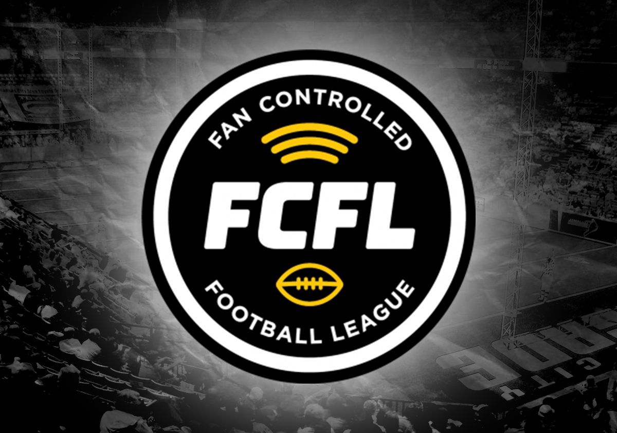 What Is the FCF and Why Should We Watch?