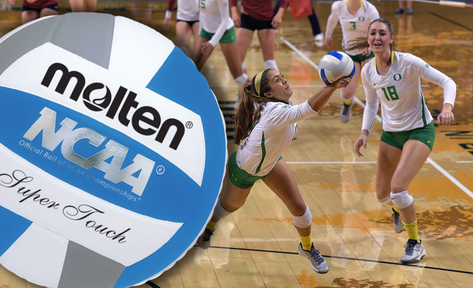 How To Transfer Schools As A College Volleyball Athlete