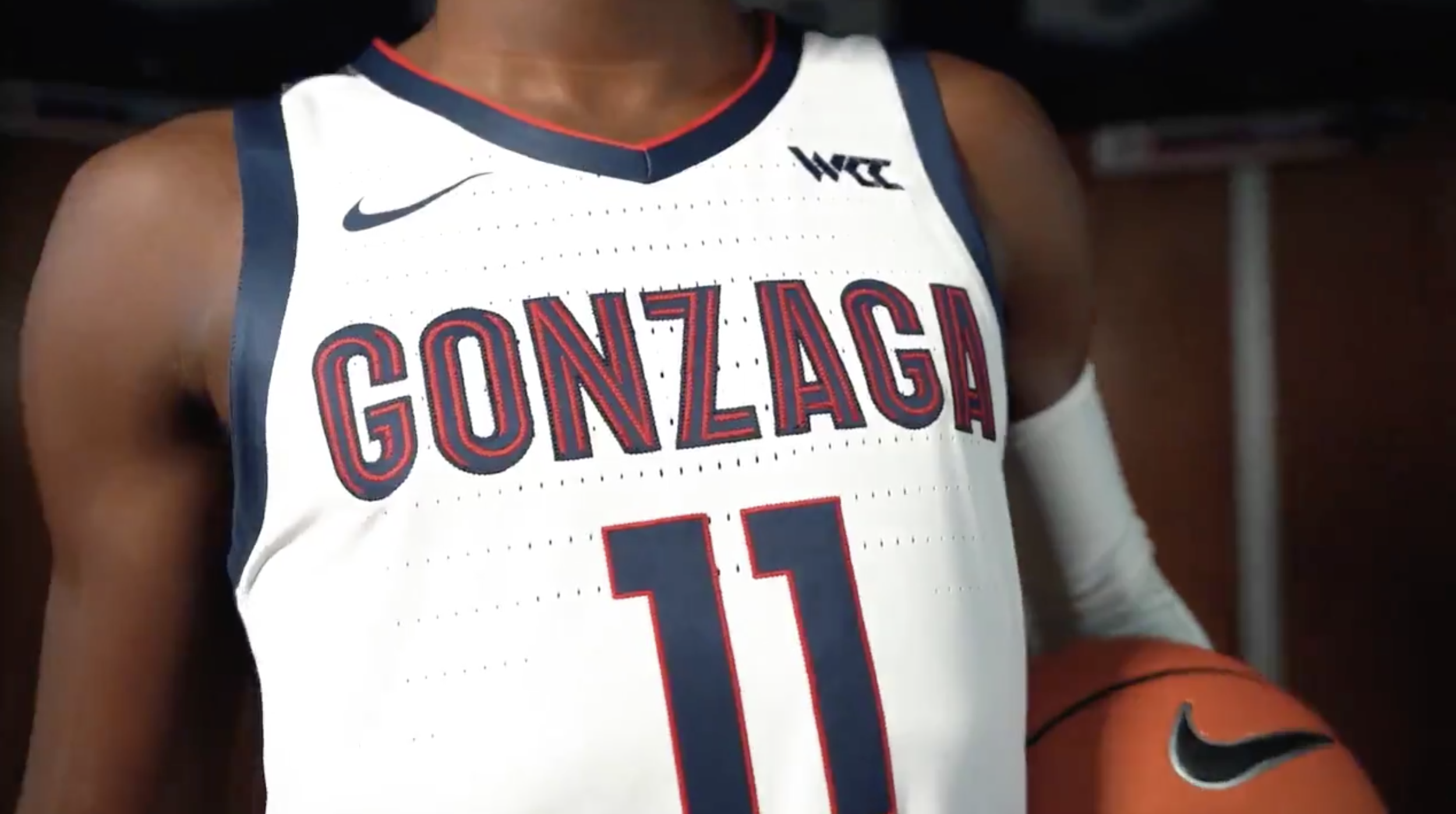 College Basketball: Can Gonzaga Be Stopped?