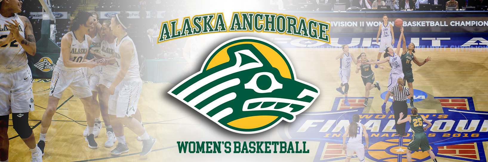 Alaska Anchorage Women's Basketball Launches Virtual Visit on GMTM