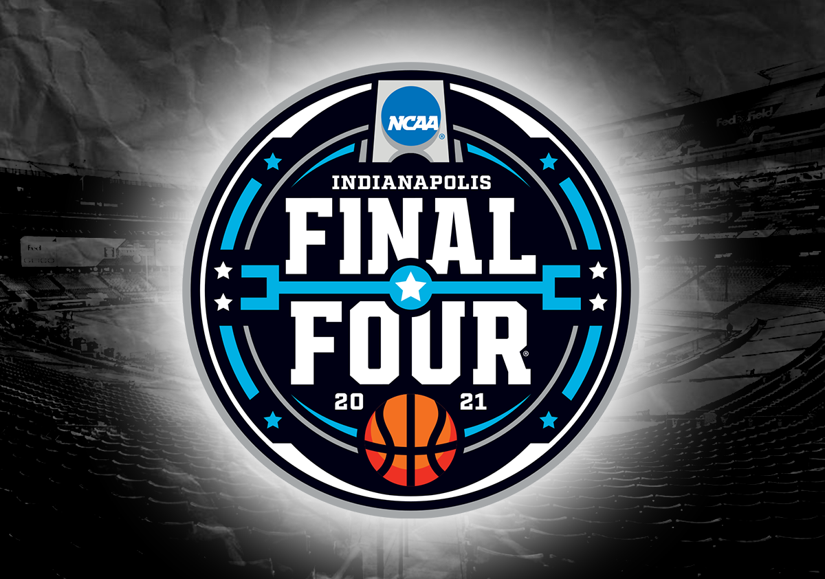 College Basketball: Previewing Opening Weekend's Best Games
