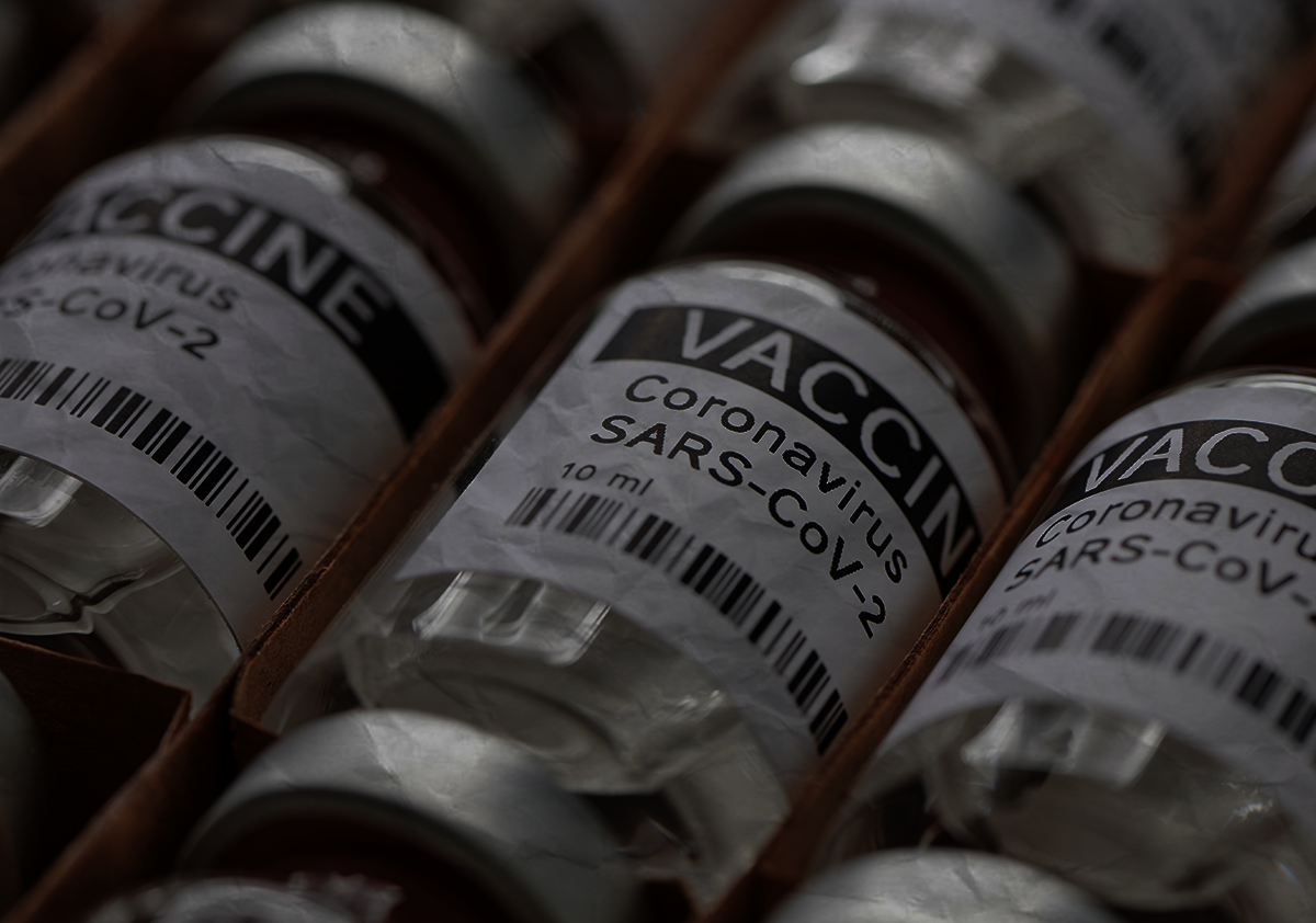 Will Vaccinations Be Required For High School Athletes This Fall?