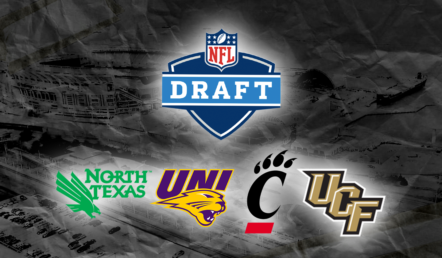 Top 2021 NFL Draft Picks From Smaller Colleges