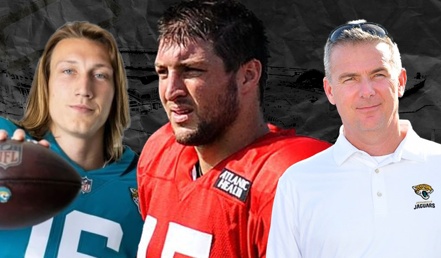 Tim Tebow To Jacksonville Jaguars: Analysis and Reaction