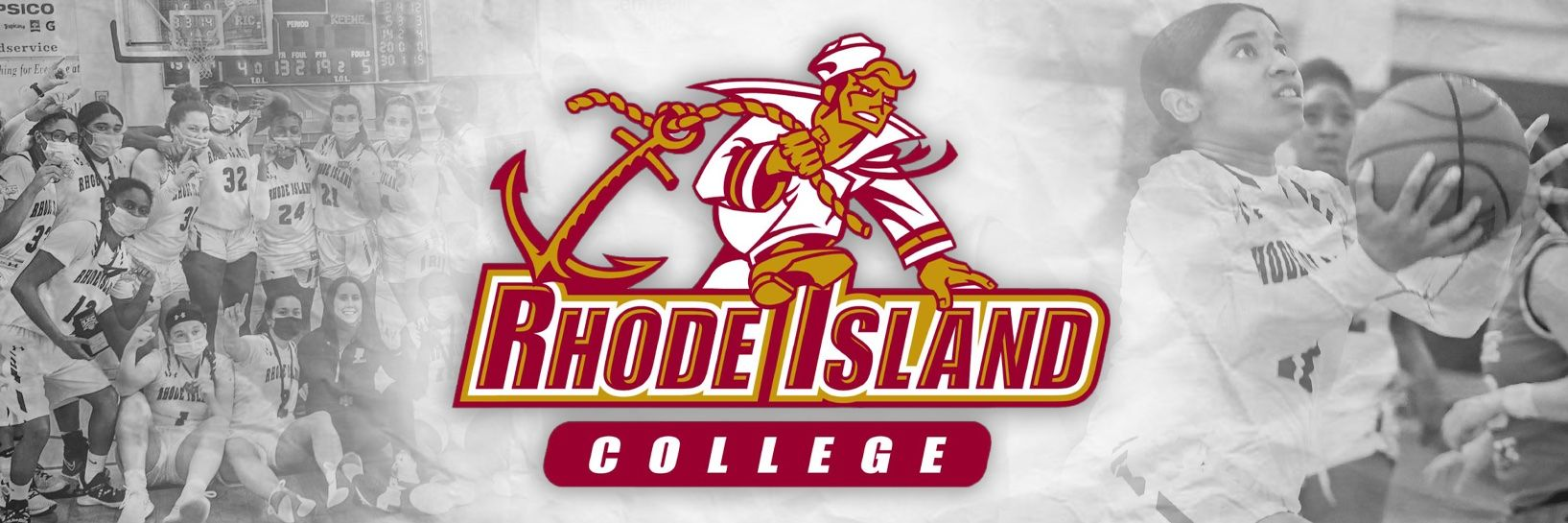 Virtual Visit: Take A Look Inside Rhode Island College Women's Basketball