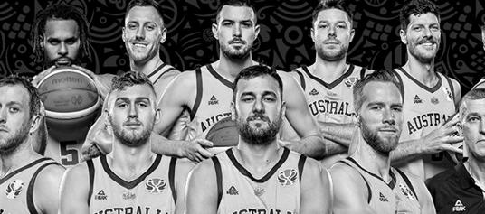 Men's Olympic Basketball: GROUP B Breakdown & Favorites