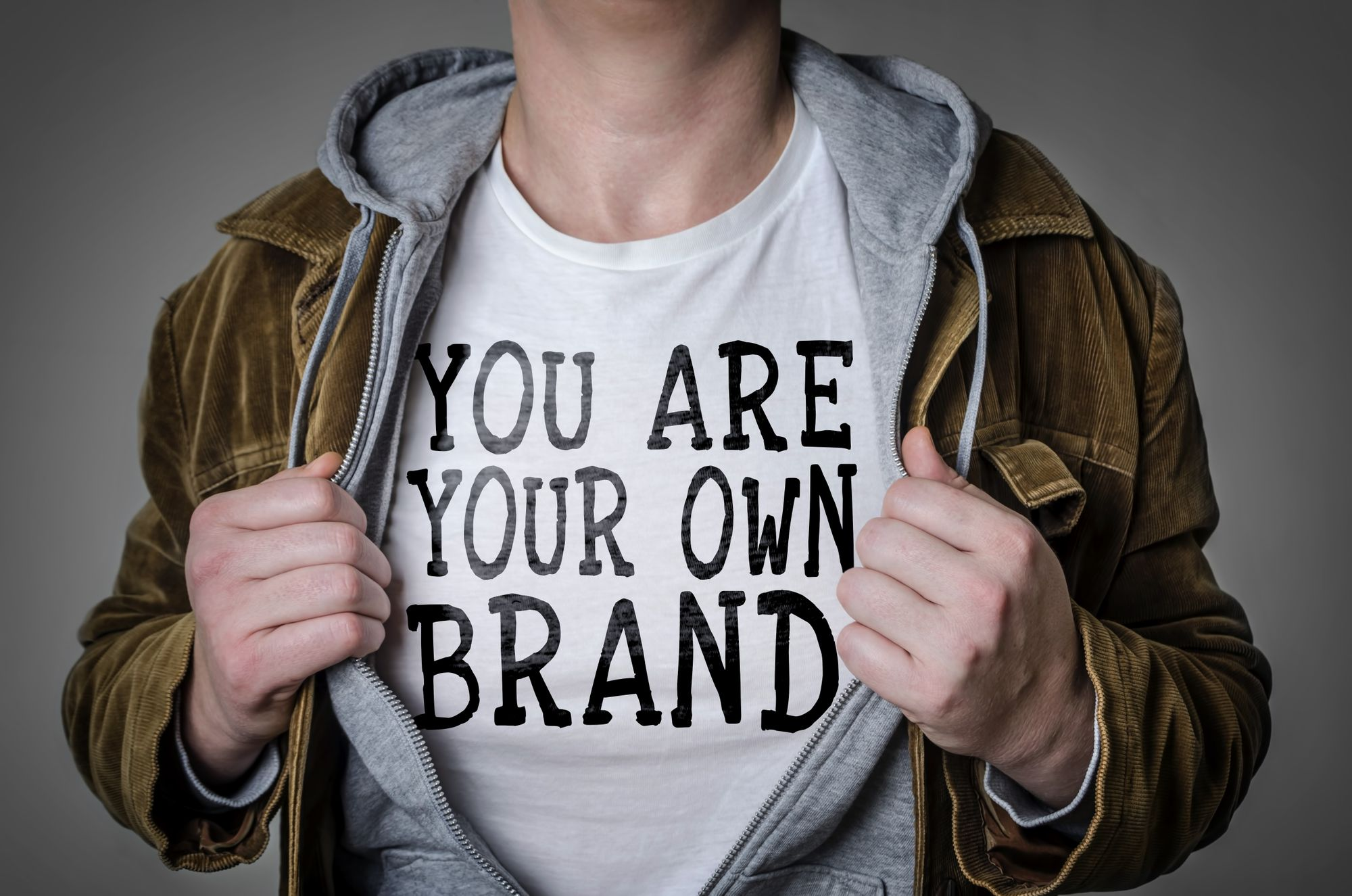 Personal Brand Statements: The What, Why and How