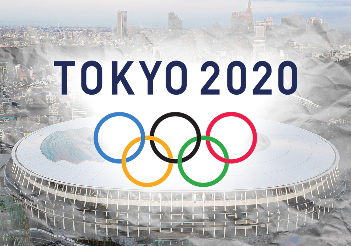 20 Tokyo Olympics The Most Asked Questions Before This Summer's ...