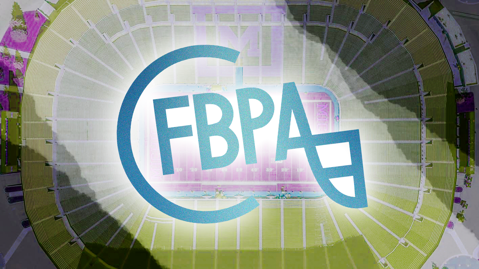 CFBPA: New College Football Players Association to Represent Student-Athletes
