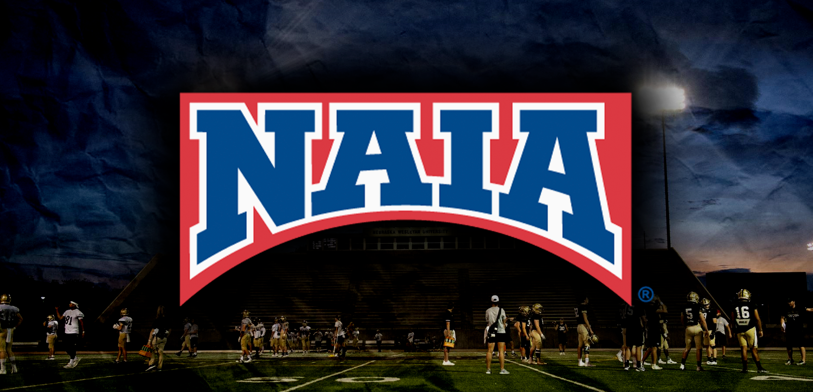 Differences Between the NAIA to the NCAA