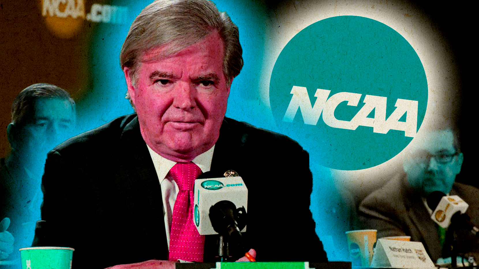 NCAA Calls for Constitutional Convention to Discuss Potential Overhaul of College Sports.