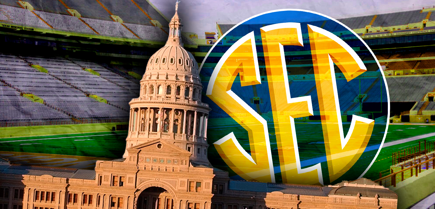 How Can Politicians Affect Conference Realignment?