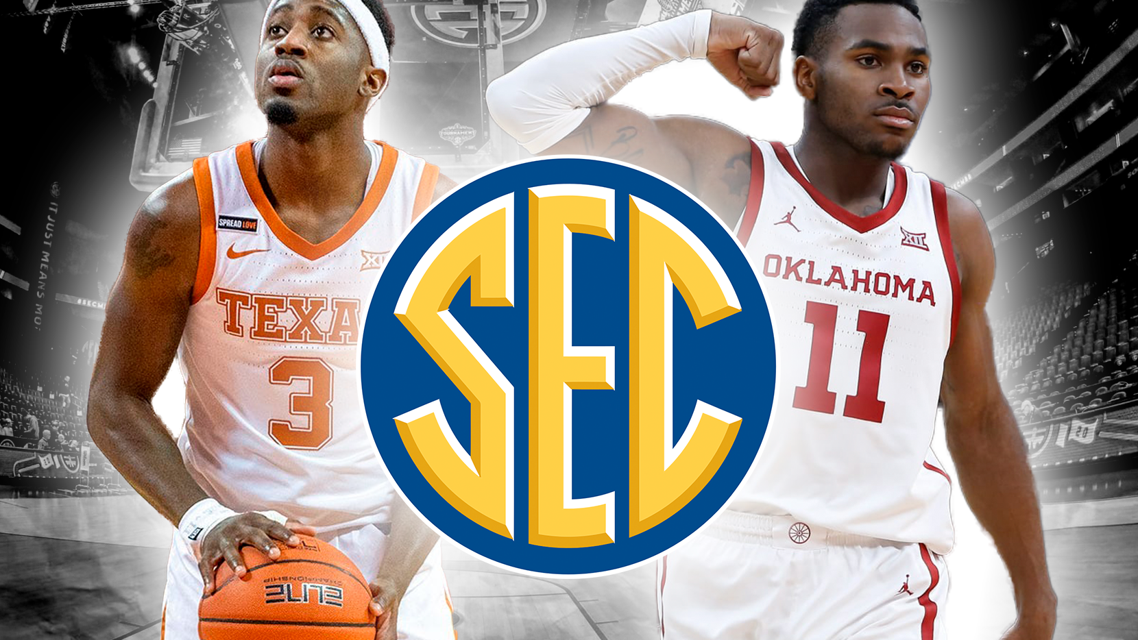 How The Recent Conference Realignment Affects College Basketball