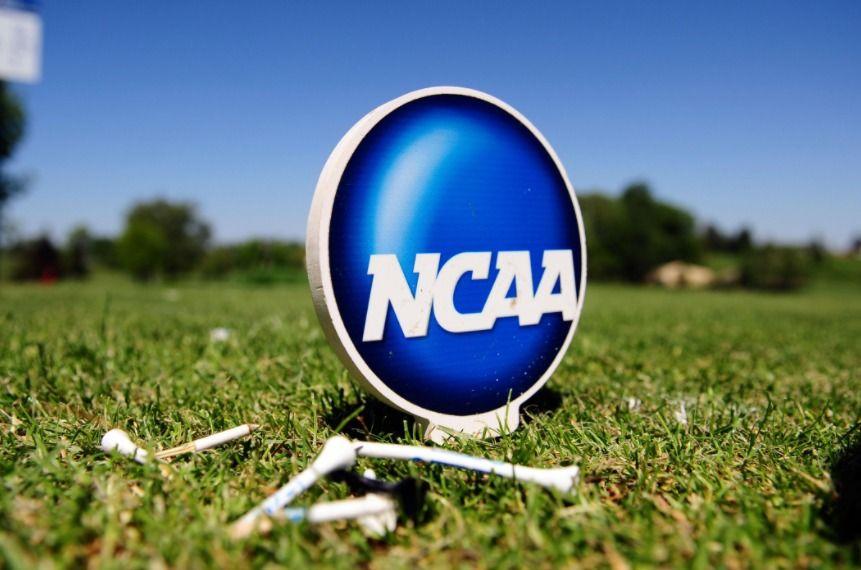 Men's Golf: A breakdown of the Division-I college season