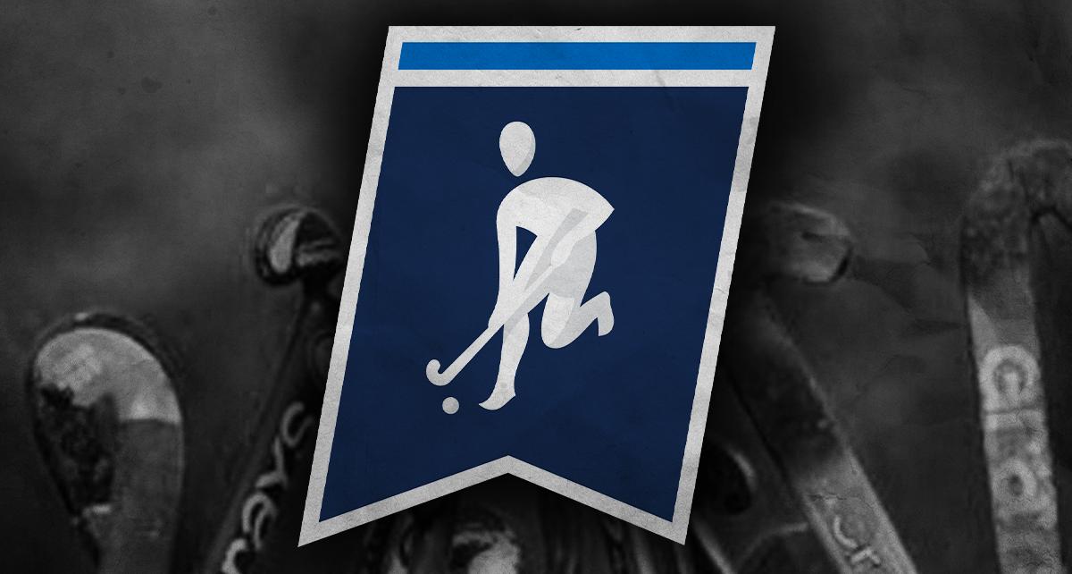 NCAA Field Hockey Officiating Leadership Update