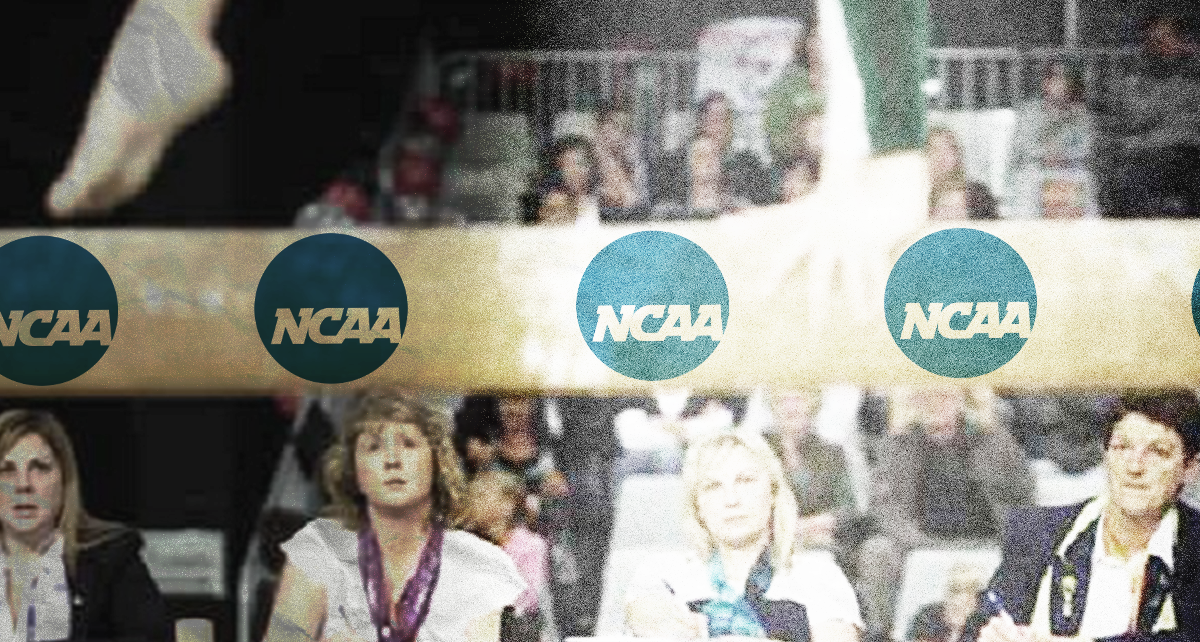 Examining Division II's Decision To Expand Coaches Connection Program