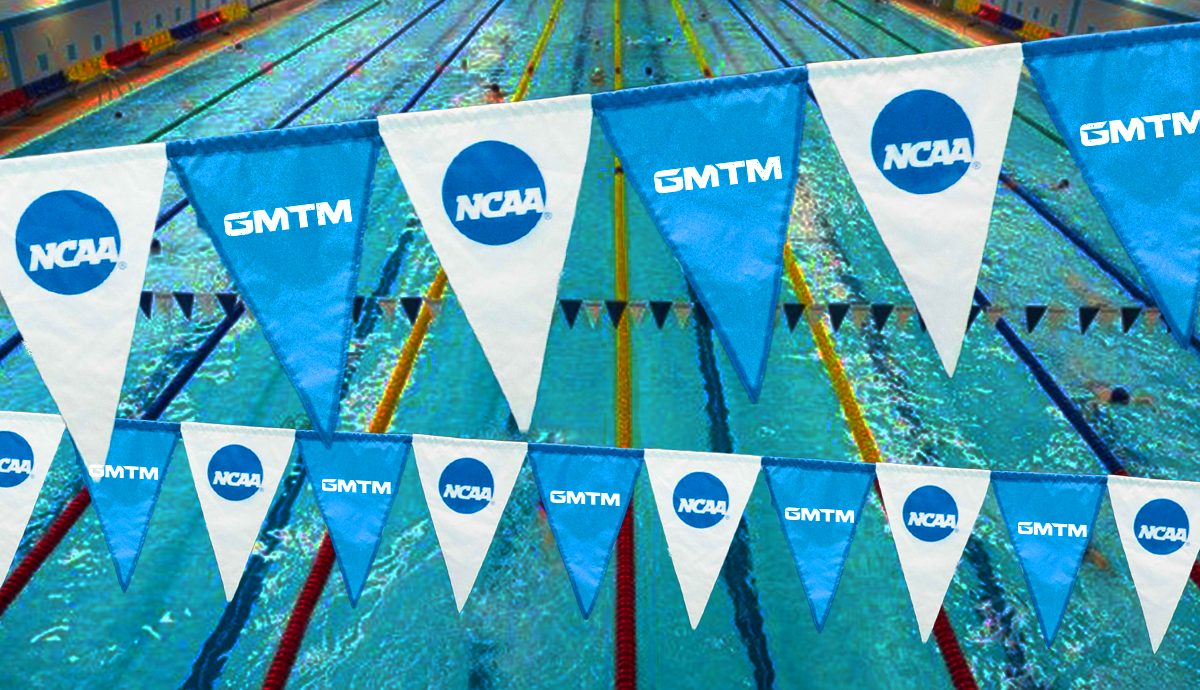 College Swimming And Diving: Is It Hard To Get Recruited?