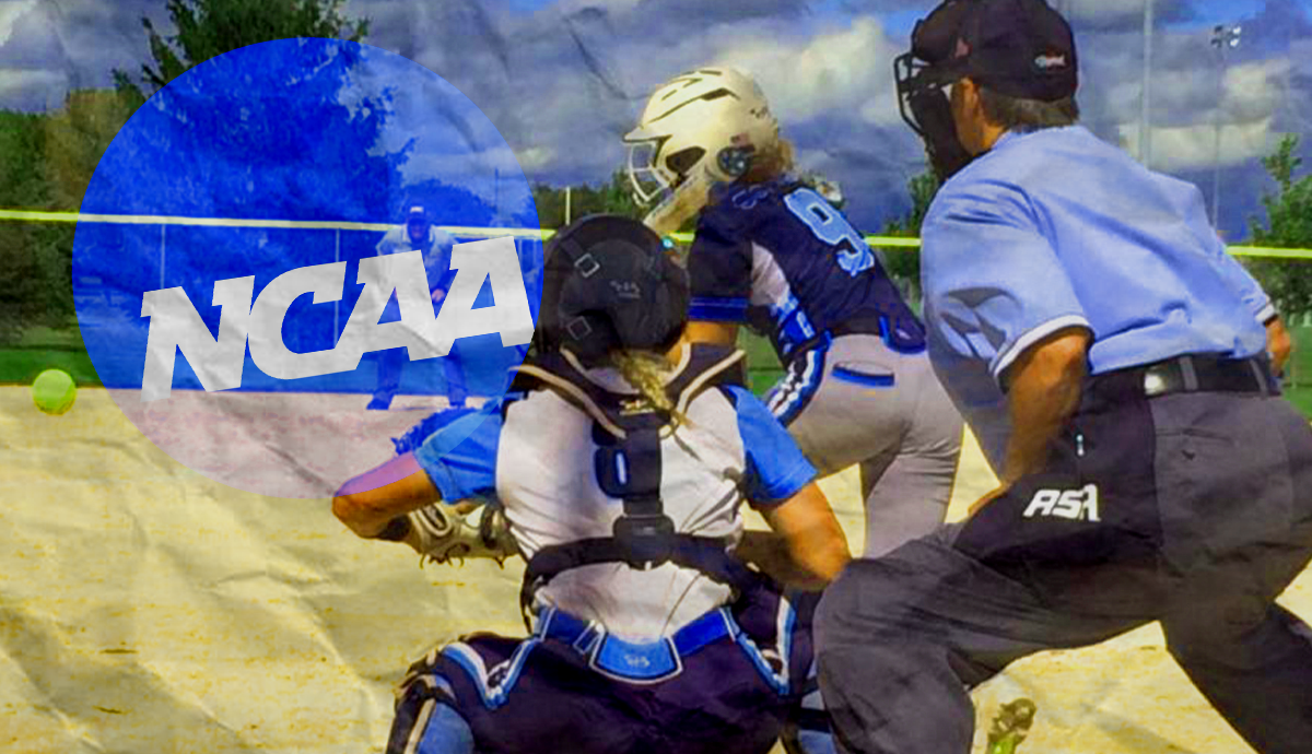 New Rule Proposed for Softball 2022 Season