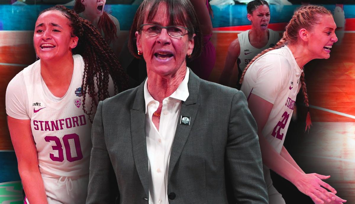Women's Basketball: Preseason Poll Released For 2021-2022 Season